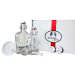 homemade-gin-kit_300