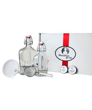 homemade-gin-kit_300