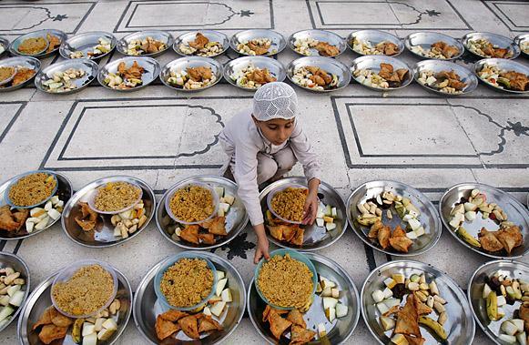 ramadan_iftar