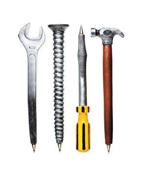 toolpens_300