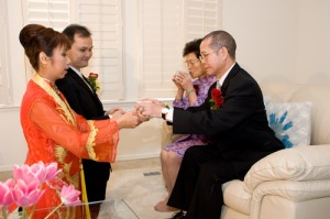 wedding-tea-ceremony-300x199