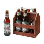 wooden-beer-tote_300