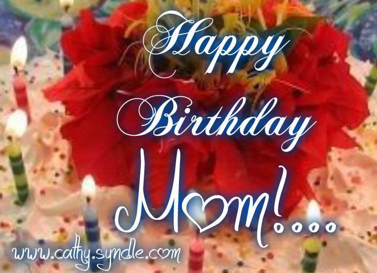 Happy birthday wishes quotes and birthday messages cathy birthday greetings m4hsunfo