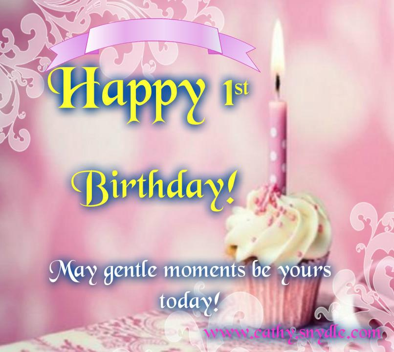 Happy Birthday Wishes Quotes and Birthday Messages Cathy – Quotes About Birthday Greetings