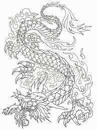 Dragon Tattoo Designs Cathy