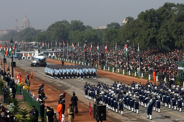 Indian-independence-day-parade-3