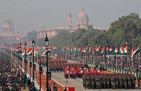 Indian-independence-day-parade