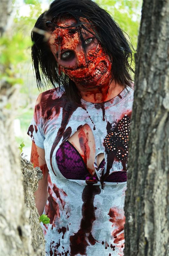 Scary-Halloween-Makeup_