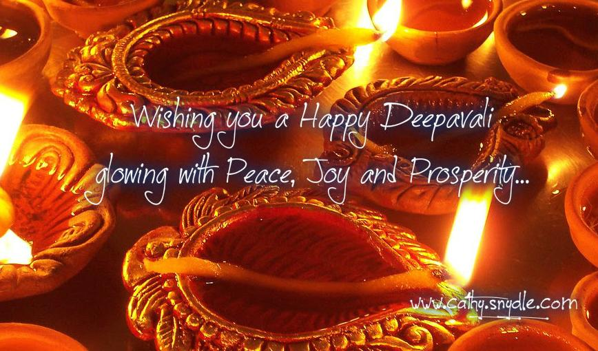 Diwali greetings wishes and diwali quotes cathy deepavali greetings m4hsunfo