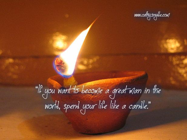 Diwali greetings wishes and diwali quotes cathy diwali greeting m4hsunfo