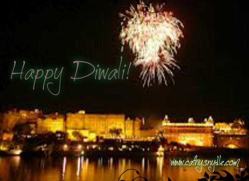 Diwali greetings wishes and diwali quotes cathy diwali quotes m4hsunfo