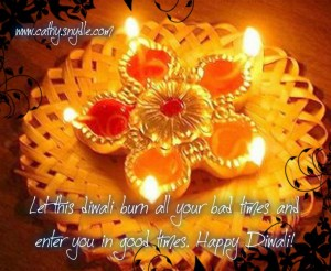 Diwali greetings wishes and diwali quotes cathy are you looking to find cool diwali greetings wishes or diwali quotes diwali is a special occasion in india the hindus jains and sikhs celebrate the m4hsunfo