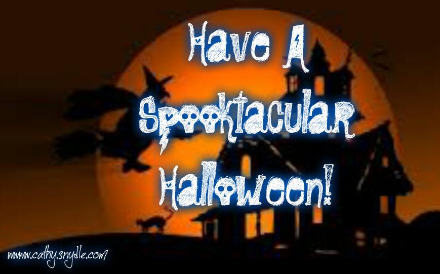 funny halloween quotes - Scary Halloween Quotes And Sayings