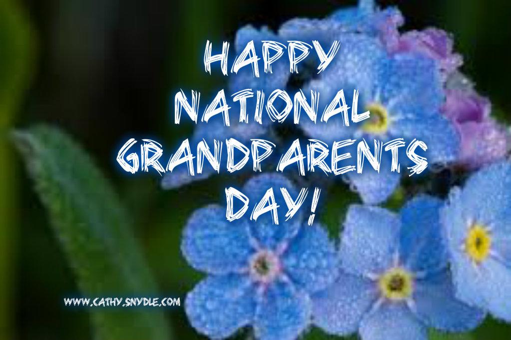 grandparents day quotes - 799×556