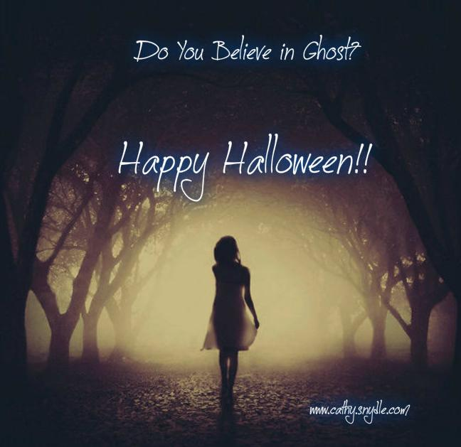 Happy Halloween Quotes And Sayings: Halloween Quotes 2014, Sayings And Halloween Poems