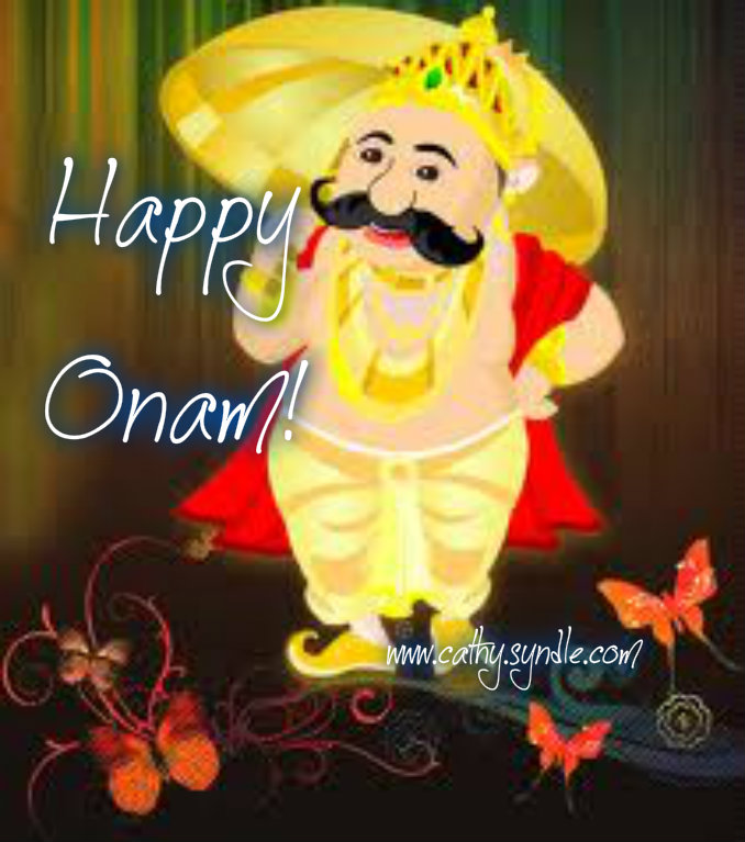 Onam greetings wishes and onam quotes cathy onam greeting cards m4hsunfo