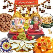 online diwali gift