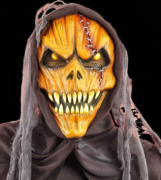 pumpkin_monster