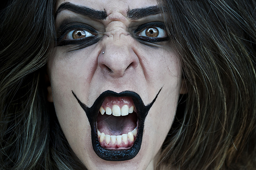 scary_halloween_makeup_