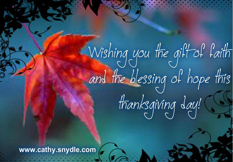 Happy thanksgiving quotes wishes and thanksgiving messages cathy thanksgiving day in canada m4hsunfo
