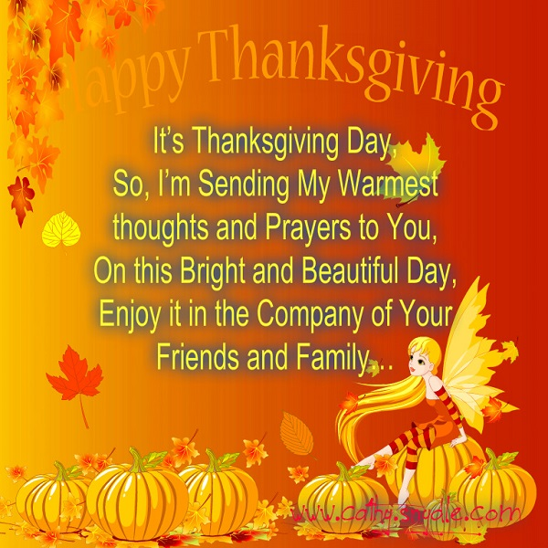 Happy thanksgiving quotes wishes and thanksgiving messages cathy thanksgiving wishes1 thanksgiving text messages thanksgiving greeting cards m4hsunfo