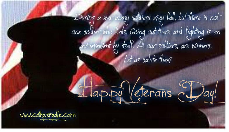 Veterans Day Quotes, Veterans Quotes