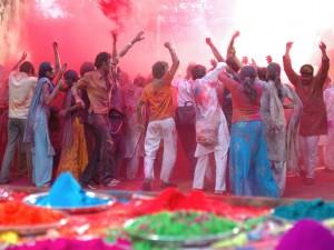 Holi-Festival2