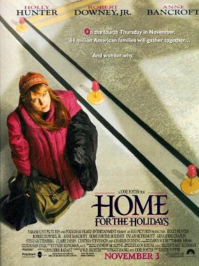 Home_for_the_Holidays_thanksgiving movies