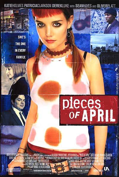 Pieces_of_April_best thanksgiving movie