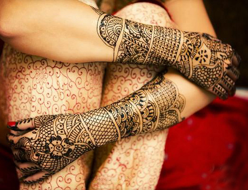 arabic-bridal-mehndi-designs-