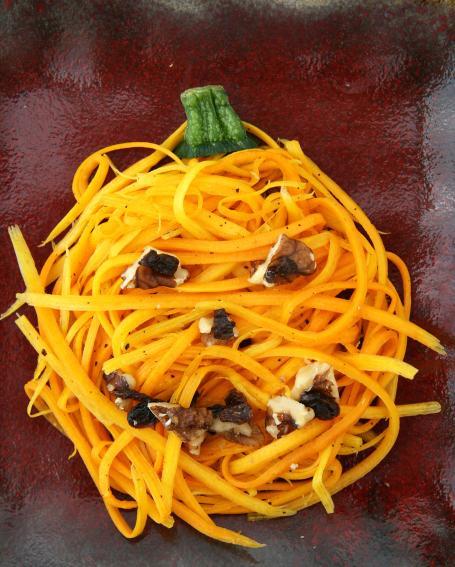 cute halloween food ideas