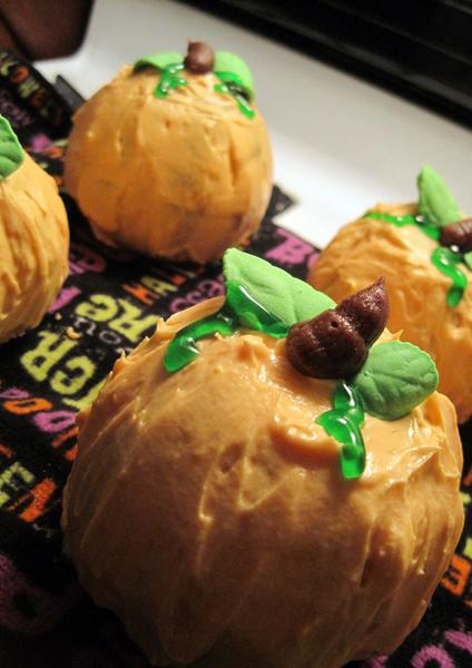 easy halloween_food ideas