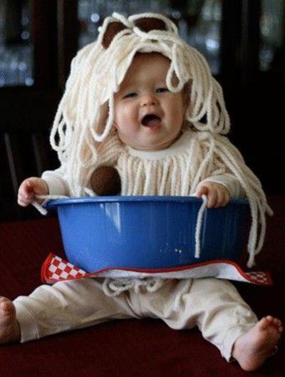 funny costume cathy