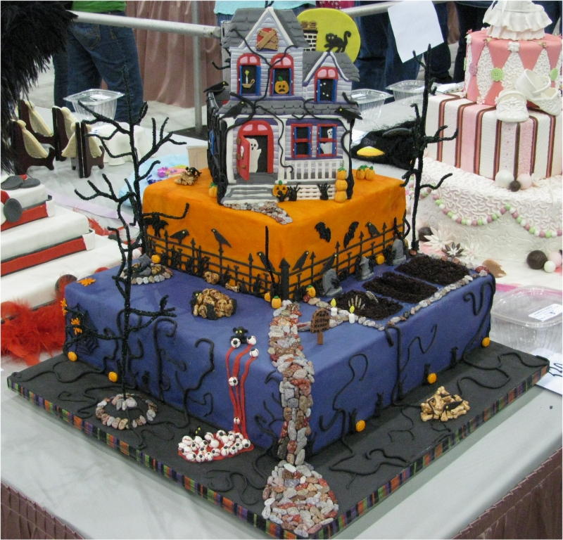 halloween-cake-ideas-