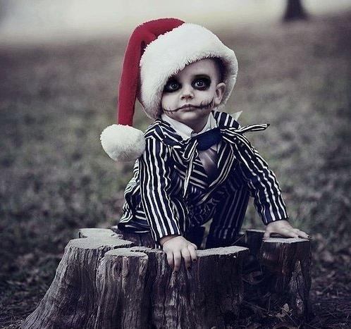 halloween costumes baby