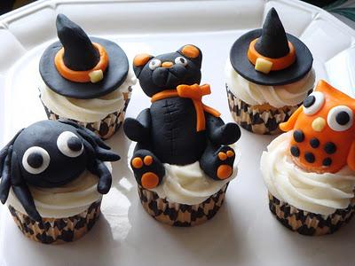 halloween-cupcakes-7
