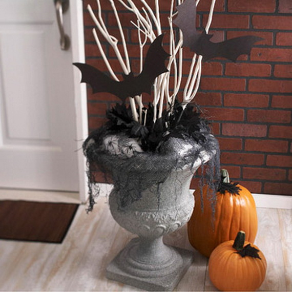 halloween decorations 1
