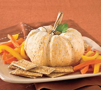 halloween food idea