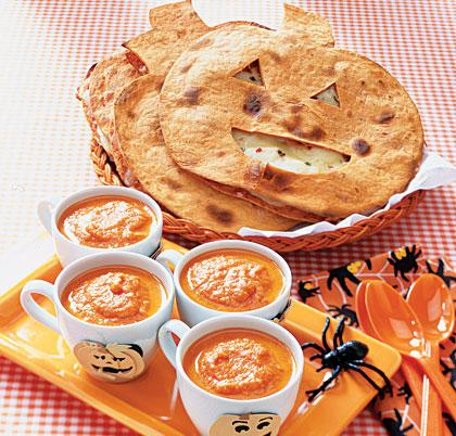 halloween food ideas_