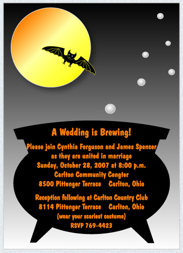halloween-wedding-invitations