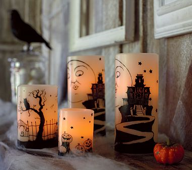 halloweencandles1