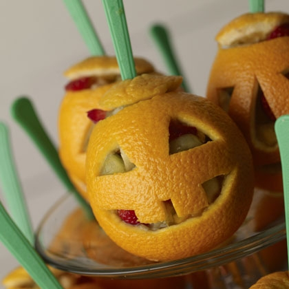 snack-o-lantern-halloween-recipe-