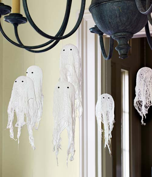 cheeseckith ghosts