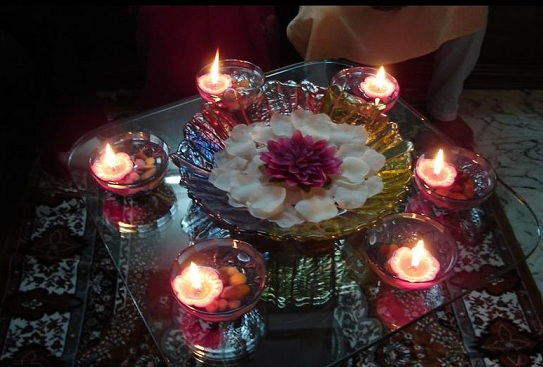 diwali-decoration-ideas-decorative