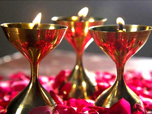 diwali-spl-decoration-ideas