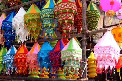 Resultado de imagen de indian decoration