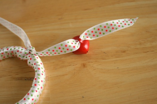 cheap christmas crafts4
