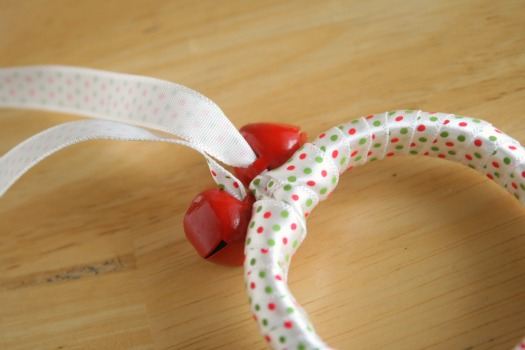 cheap christmas crafts5