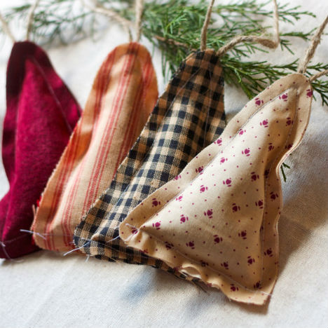christmas crafts2