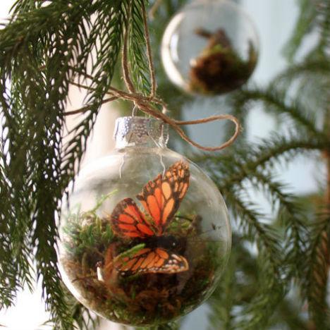 christmas crafts_